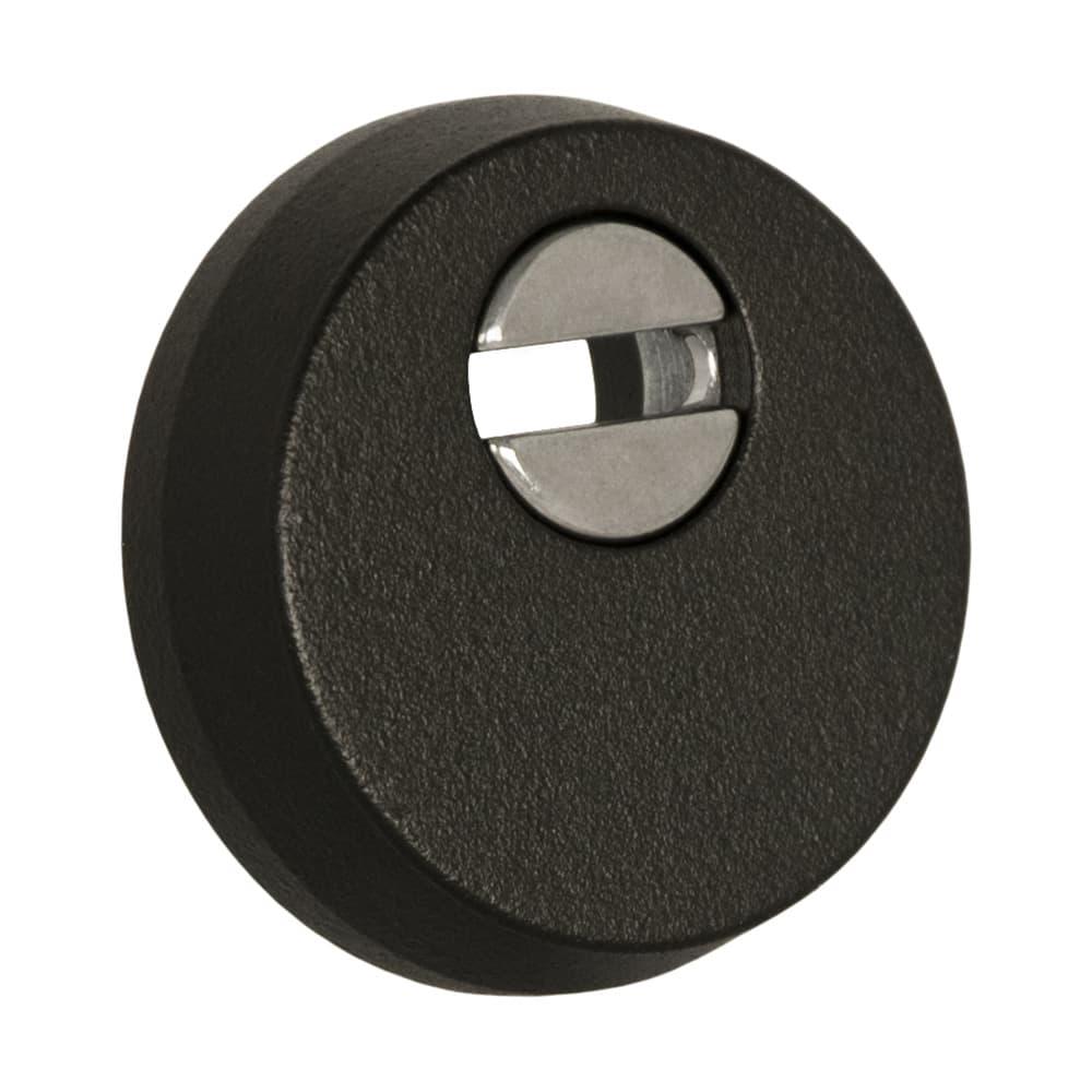 Protezione cilindro doppio diametro