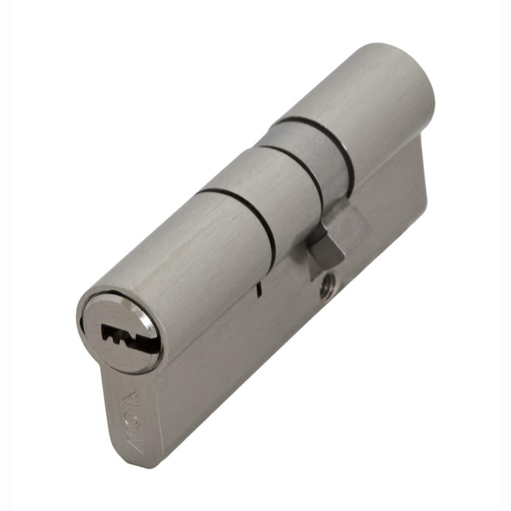 Cilindri profilo europeo chiave chiave moia serrature di for Estrarre chiave rotta da cilindro
